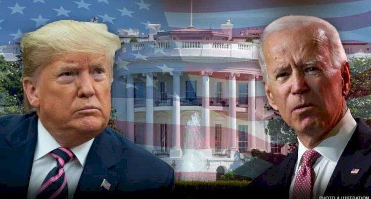 ABŞ-da prezident seçkilərində SÜRPRİZ NƏTİCƏ