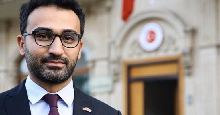 Qarabağ Zəfərinin Kodları və Türk Dünyası perspektivindən bəzi nəticələr – Deniz Demir