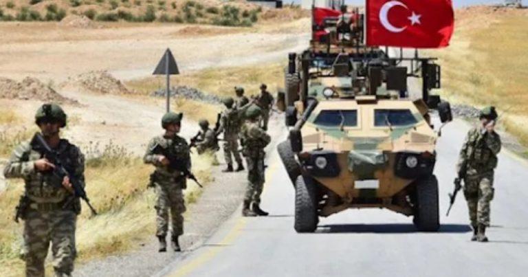 Türkiyə sülhməramlıları Rusiyadan gələnlərdən az olmayacaq