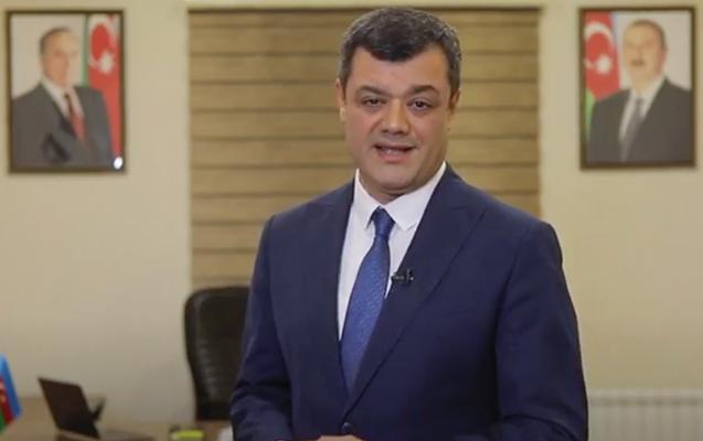 Tanınmış jurnalist Tural Müseyibov şirkətə direktor təyin edildi – VİDEO