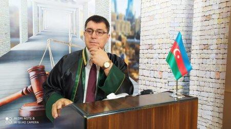 44 günlük müharibədə Azərbaycan tarixi qələbəyə imza atdı