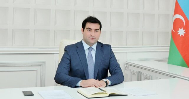 Ucar Gənclər Evi: Möhtəşəm tarix yazdıq!