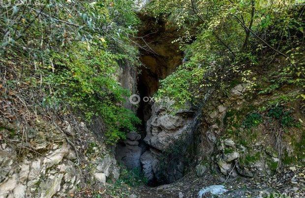 İllərlə düşmən işğalında qalan ən qədim yaşayış məntəqəsi Azıx mağarasından REPORTAJ – FOTO/VİDEO