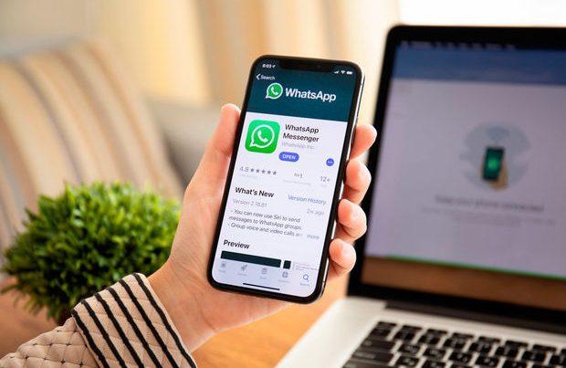 """""""WhatsApp"""" yeni ildən bir sıra mobil telefonlarda işləməyəcək"""