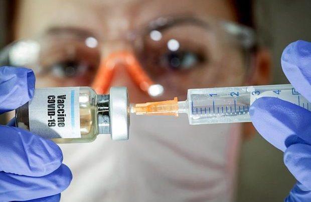"""Dünyada koronavirusun tüğyanı fonunda ümid vaksinlərədir: """"Sinovac""""ın əsas üstünlükləri – AÇIQLAMA"""