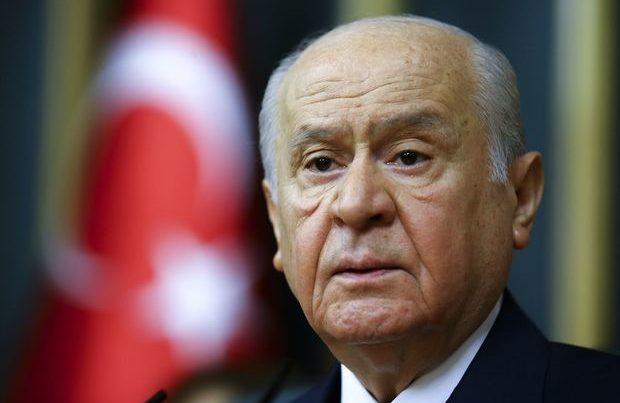 Dövlət Baxçalı Prezident İlham Əliyevi təbrik edib