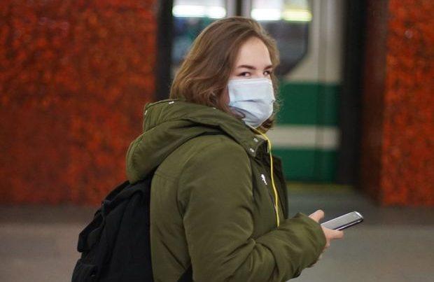 Beş ildən sonra koronavirusla bağlı vəziyyət necə olacaq?