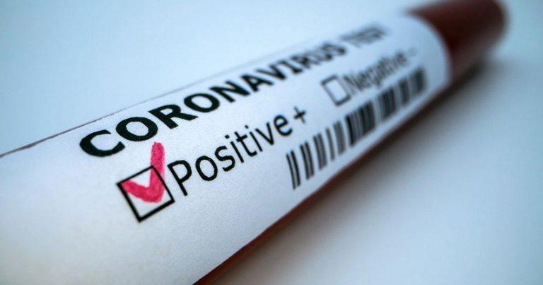 Azərbaycanda daha 1 052 nəfər koronavirusa yoluxub, 4 067 nəfər sağalıb