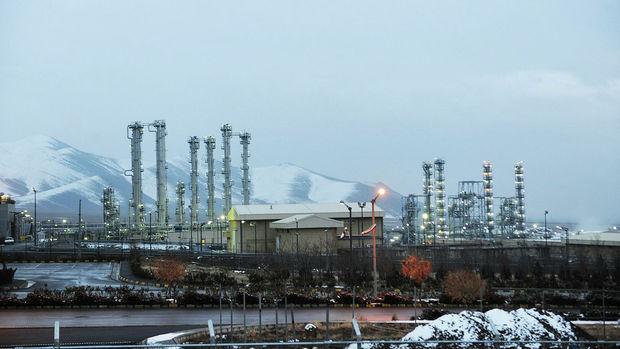 Çin ABŞ-ı İrana qarşı sanksiyaları dərhal ləğv etməyə çağırdı