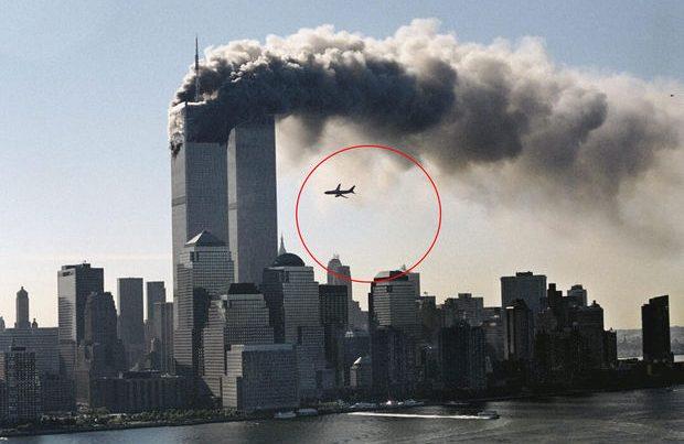 ABŞ 11 sentyabrın bu gün təkrarlanması ilə hədələndi – VİDEO