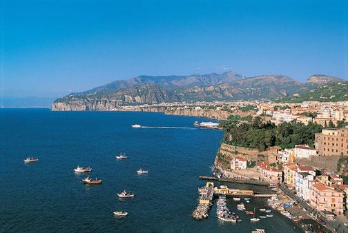 İtaliyanın Neapol şəhərindən Azərbaycana dəstək