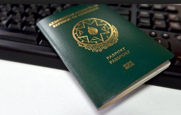 Rusiyadakı Azərbaycan vətəndaşlarının pasportlarının müddəti uzadılıb – VİDEO