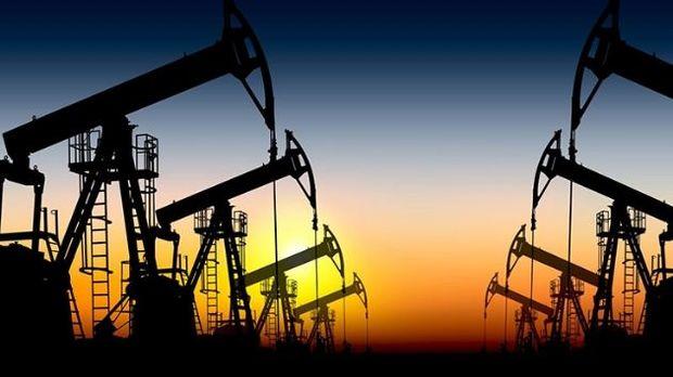 Küveytdə yeni neft yataqları tapıldı