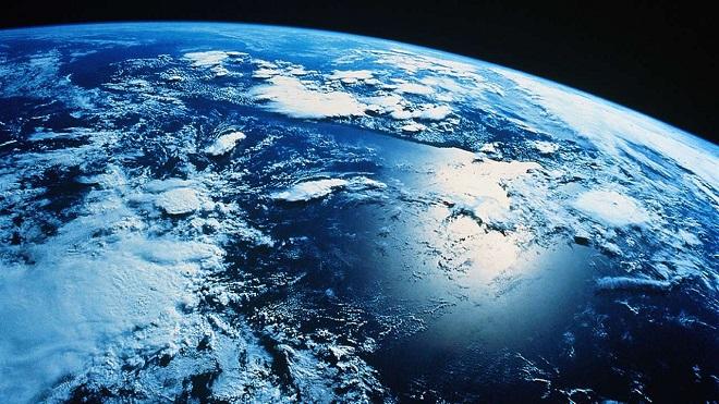Dünyada koronaya yoluxanların sayı 110 milyona çatır