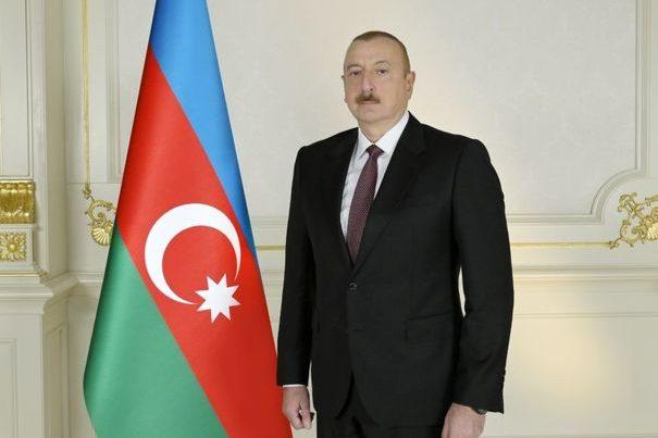 İlham Əliyev iki ölkədəki səfirimizi geri çağırdı – SƏRƏNCAM