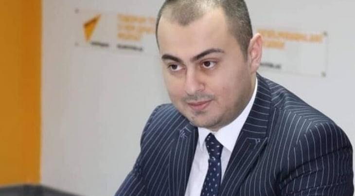 İcma sədri : Rusiyadakı erməni diasporu parçalanıb…