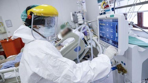 Azərbaycanda daha bir həkim koronavirusun qurbanı oldu – FOTO