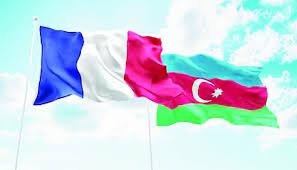 Günel Səfərova : Ordumuz Fransadakı erməni diasporuna da  sübut etdi ki…