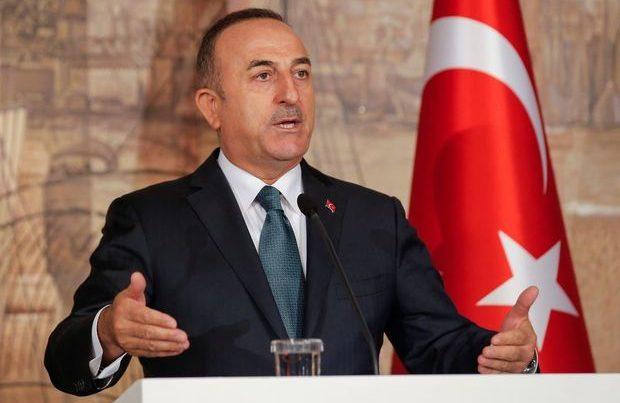 Çavuşoğlunun Azərbaycan səfərinin proqramı