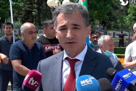 Səfir üzərindən Azərbaycana qarşı kampaniyanı kim təşkil edir – erməni izi…