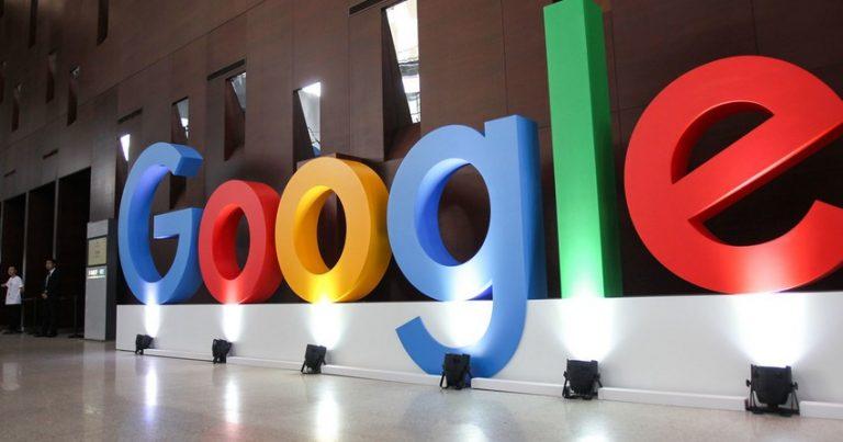 """Bəzi ölkələrdə """"Google"""" işləmir"""