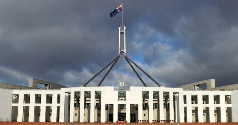 Soydaşlarımız Avstraliya parlamentini erməni diasporunun irqçi və zərərli ritorikasını pisləməyə çağırıb