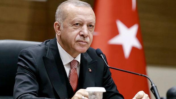 Ərdoğan Azərbaycanla imzalanmış iki sənədi təsdiqlədi
