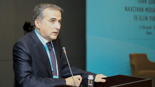 Azərbaycan Ermənistana 1400, Ermənistan isə Azərbaycana 100-dən çox meyit təhvil verib – Fərid Şəfiyev