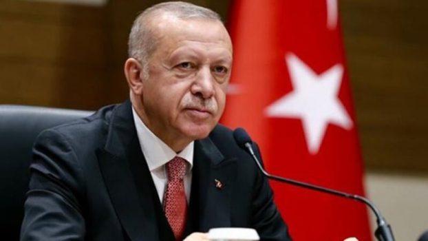 """Ərdoğan Qarabağdan danışıdı: """"Prosesi yaxından izləyəcəyik"""""""