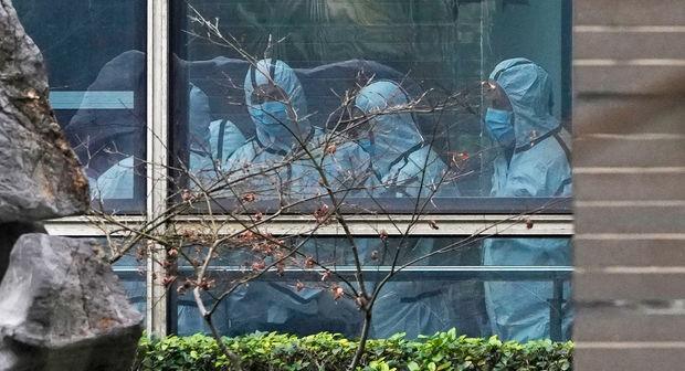 Dünyanın gözlədiyi hesabat: ÜST alimləri Çində koronavirusun mənşəyini araşdırdı – NƏTİCƏ