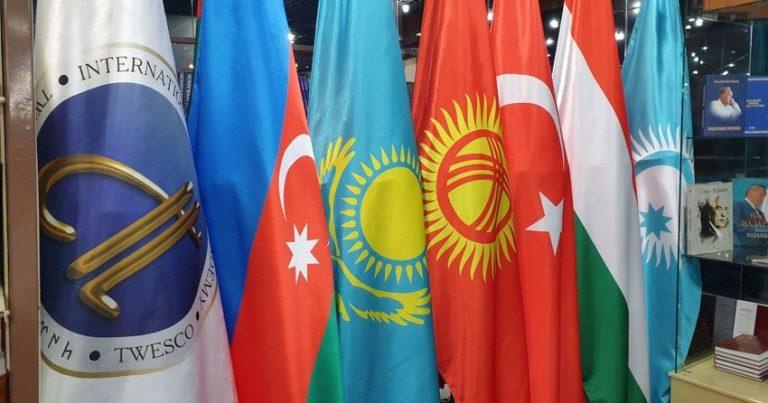 Türkiyə Prezidenti Beynəlxalq Türk Akademiyası ilə bağlı protokolu təsdiq edib