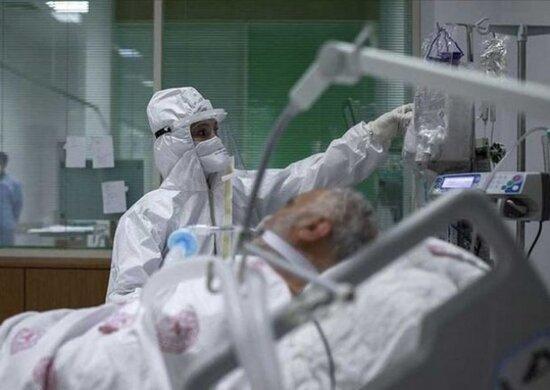 Azərbaycanda son sutkada koronavirusa yoluxanların sayı artıb – FOTO