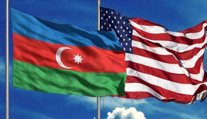 Amerika Azərbaycanlıları Koordinasiya Şurasının saytı yaradılacaq