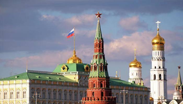Rusiya 20 Çex diplomatını ölkədənqovdu