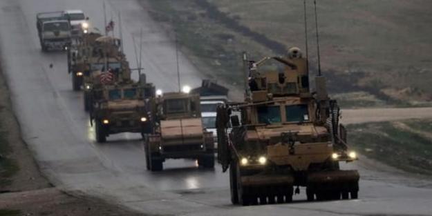 ABŞ ordusu Ukraynaya gəlir? – Kreml təşvişdə