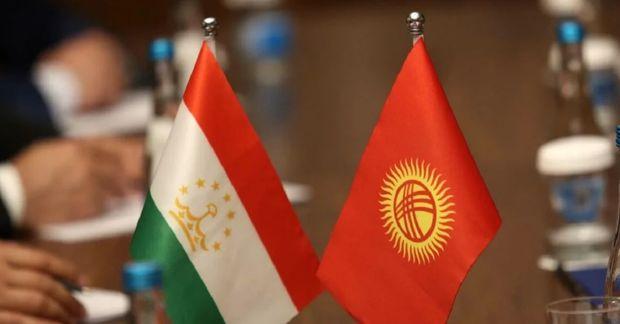 Qırğızıstan və Tacikistanın baş nazirlərinin görüşü planlaşdırılır