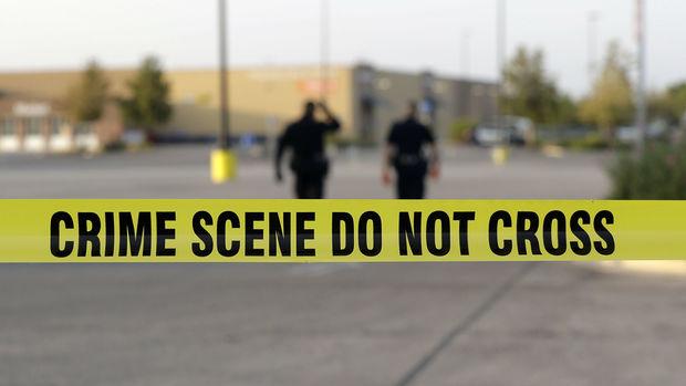ABŞ-da parkda atışma: Ölən və yaralılar var