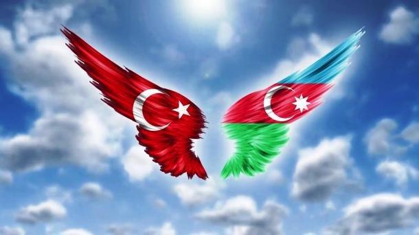 Qubada Türkiyə-Azərbaycan Qardaşlıq Parkının tikintisinə başlanılıb