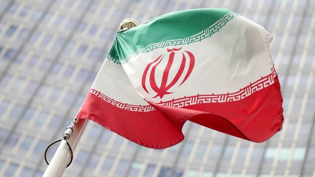 İran hansı halda nüvə sazişi danışıqlarının dayandırılacağını açıqladı