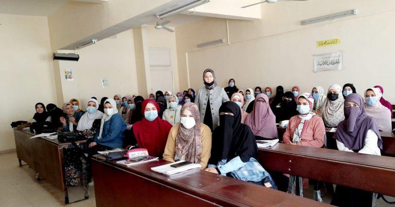 Misirin əl-Əzhər Universitetində Azərbaycan dilinin tədrisi davam etdirilir