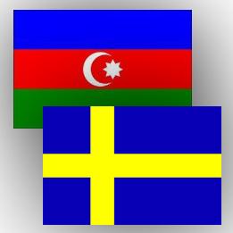 İsveçdəki Azərbaycan diasporu beynəlxalq təşkilatlara müraciət edib