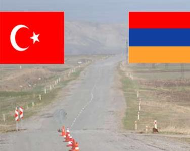 Türkiyə Ermənistanla sərhəddə antiterror əməliyyatı keçirir