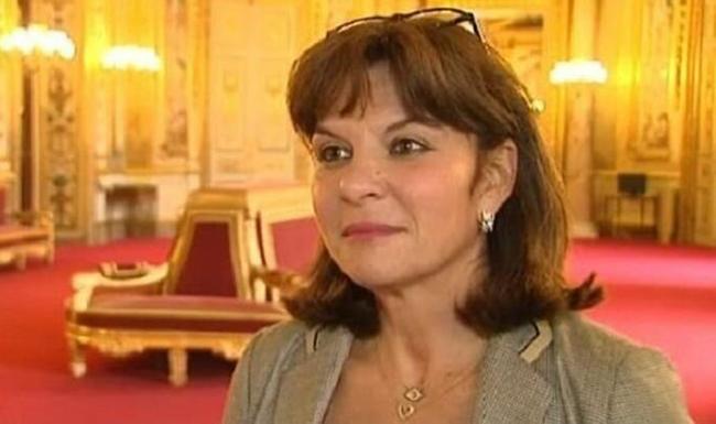 Minsk Qrupu ləğv edilməlidir, çünki artıq Dağlıq Qarabağ problemi yoxdur – Fransalı senator