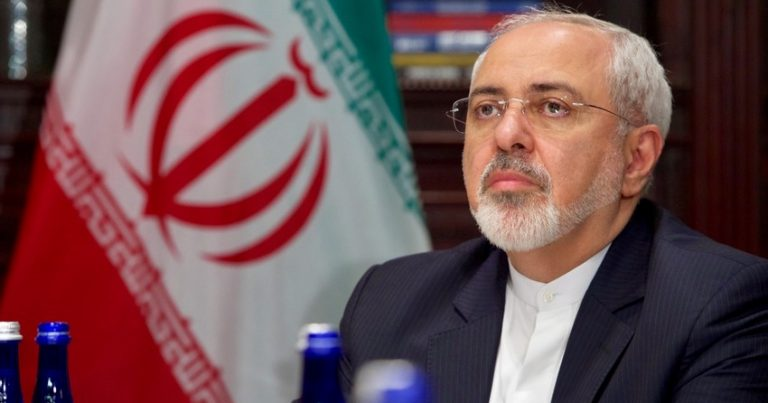 İran və Ermənistan XİN başçılarının danışıqları başlayıb