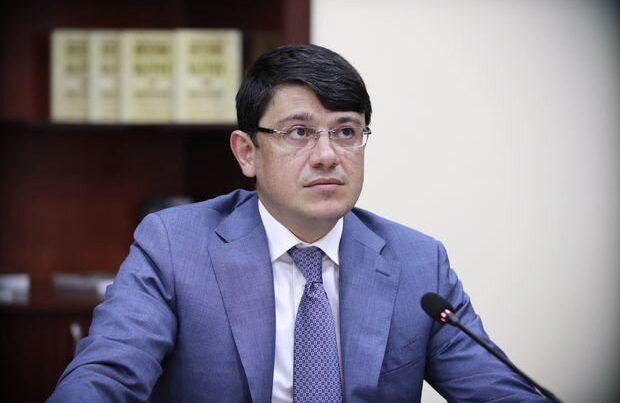 Heydər Əliyev və Azərbaycan diasporu