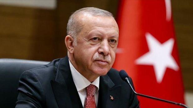 Ərdoğanın Azərbaycana səfər tarixi AÇIQLANDI