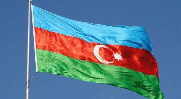 Azərbaycan daha bir ölkədə səfirlik açır