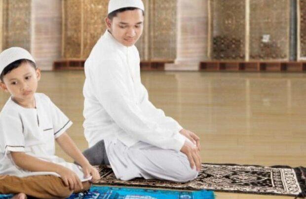 SON DƏQİQƏ:Uşaqları dini etiqada məcbur etmək qadağan edildi