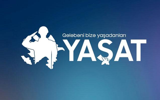 Sabah Dünya Azərbaycanlılarının marafonu keçiriləcək