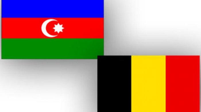 Belçikadakı soydaşlarımız beynəlxalq təşkilatları Ermənistan hökumətinə təsir etməyə çağırıblar